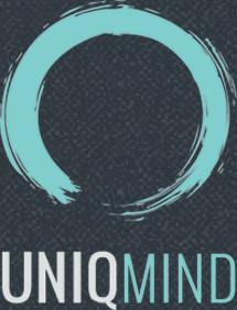 Uniqmind