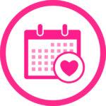 kalenderbooking